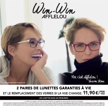 4db8988b03845 Durante as filmagens deste spot publicitário, Sharon Stone estava muito  envolvida na escolha dos óculos que iria usar. Moderna, sofisticada, propõe  tons ...