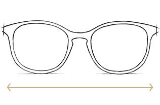 5fd9c8981 Óculos de sol AMY azul & violeta - Afflelou